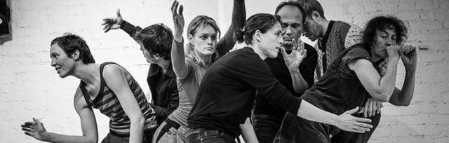 [Bristol] Fooling Workshop with Joanne Tremarco