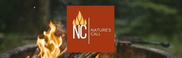 Nature's Call 2019
