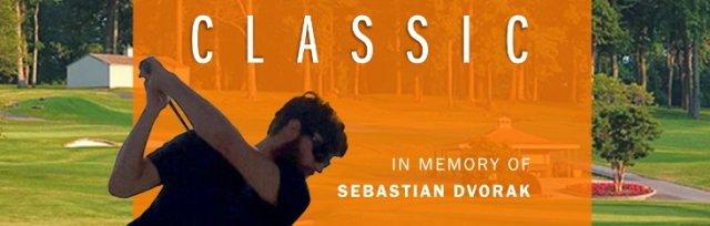 Sebass Classic