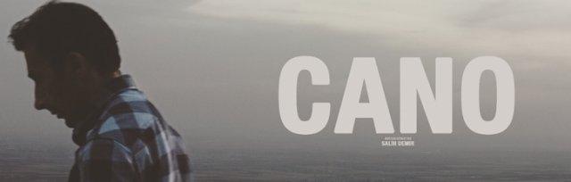 Cano + Genesis