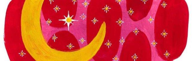 Arts & Crafts with Yusra Mukhtar (Online)