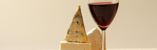 Cheese & Wine 101 Workshop with Urban Stead Cheese Co.