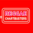 Reggae Charbusters at London Intl Ska Festival 2019 ft. Keith & Tex, Rudy Mills & more tba image