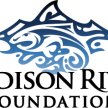 Madison River Foundation Catch the Hatch 2018 image