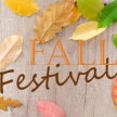 2018 Fall Festival & Silent Auction image