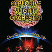 Explosive Light Orchestra live at The Winter Gardens image