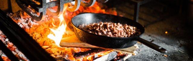 Mettā x GrowNYC -- Greenmarket Grains Benefit Dinner