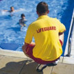 NPLQ lifeguarding course - Trinity Arts and Leisure - 26th - 30th October 2020 image