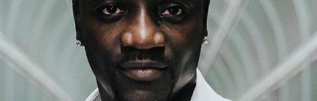 Akoin Dapp Pitch Fest x BlockDown 2020