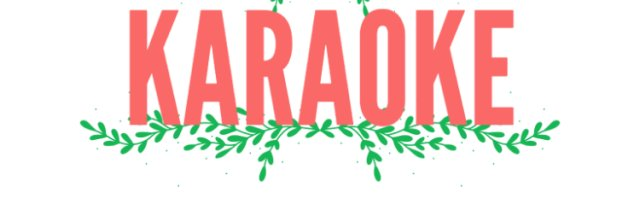 Croxley Green Parish Council Festive Karaoke with Santa Visit