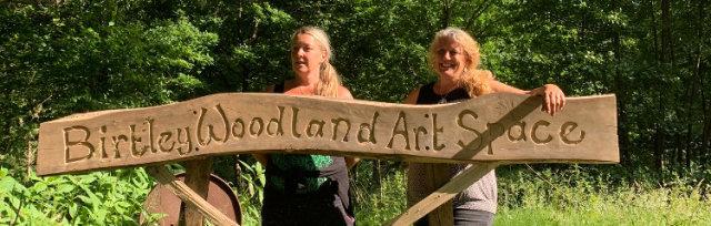 Wood Craft Retreats