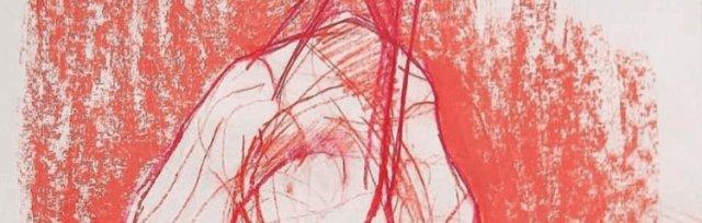 Drawn to Rope