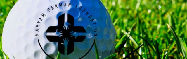 MPFIC Annual Charity Golf Tournament