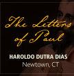 Haroldo Dutra Dias - Newtown, CT image