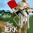 Carl Reiner's THE JERK-  at DRIVE-IN ALLEY  (11:35pm SHOW / 11:10 GATE) ---///--- image