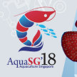 AquaSG'18 [Investment and Current Practices in Aquaculture Technology] image