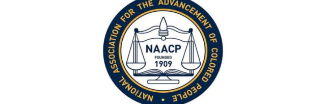 Wooster / Orrville NAACP Freedom Fund Dinner