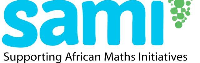 HWSF/SAMI Maths Camp