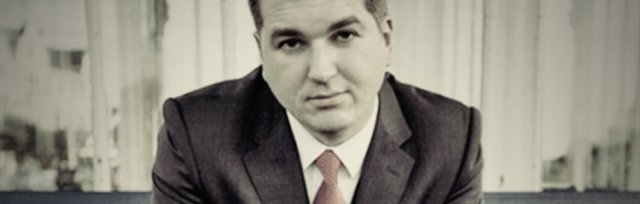 Simon Spillett