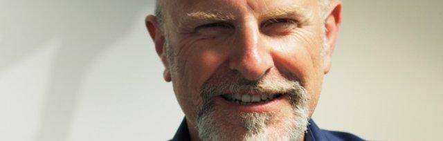 Simon Evans : The Work Of The Devil