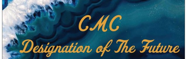 CMC Alberta - Graduation Awards, Dinner and Gala