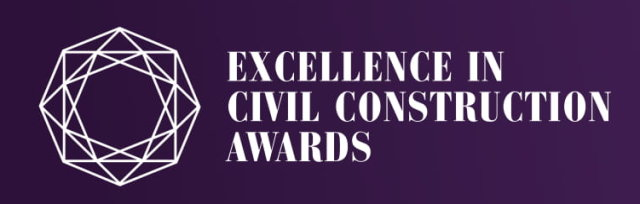 Queensland Excellence in Civil Construction Awards