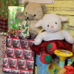Jingle Bell Trolley Tour -December 22nd image