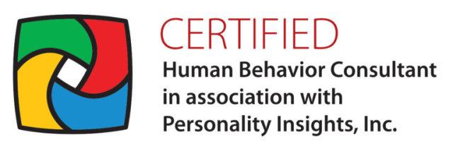 DISC Behavioural Studies Certification - Level 1