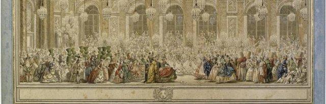 Newbury Chamber Choir - Concert Spirituel
