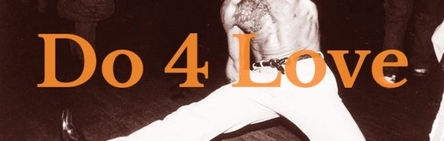 DO 4 LOVE (ROOM 2)