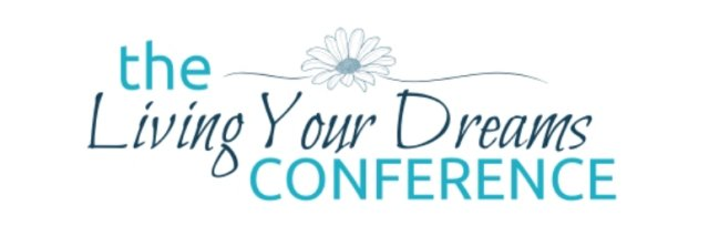 The 2020 Living Your Dreams Conference And Friends:  Authorpreneurship and Entrepreneurship Edition