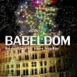 Paul Bush - Premiere Babeldom image