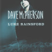 Dave McPherson - Christmas Melody Tour image