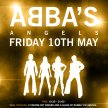 An Evening & Dinner with ABBA's Angels image