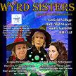 Wyrd Sisters image