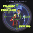 Cloak and Dagger (1984)  -Holidaze at the Drive-in - Sideshow Xperience-  (7:20m SHOW / 6:40pm GATE) image