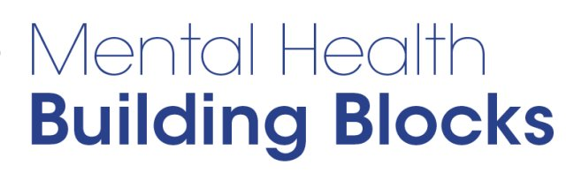 Mental Health Aware - 1/2 day (MHFA England Training) - Now online due to IOM Circuit Breaker Lockdown