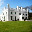 Milntown House Tour 23rd June image