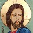 Catholic Mothers Introduction to Iconography image