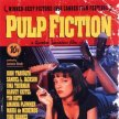 PULP FICTION- 25th anniversary! (11:35pm Show/11:10pm Gates) image