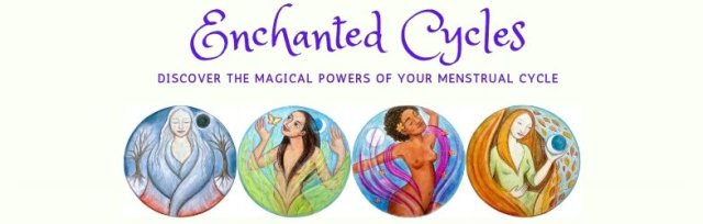 Enchanted Cycles - Online Workshop
