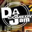 Da Comedy Jam All-Star Reunion: Memorial Day 2020 Blockbuster Shows image