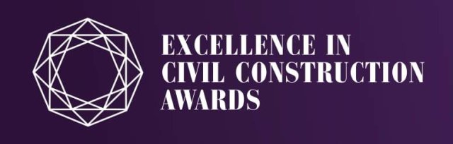 2019 CCF QLD EXCELLENCE IN CIVIL CONSTRUCTION AWARDS