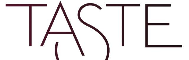 Taste 2019