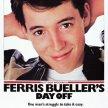 Ferris Bueller's Day Off - BLUE - Colorado DRIVE-IN   (Minturn, CO.) *-8:30 Show/7:30pm Gates image