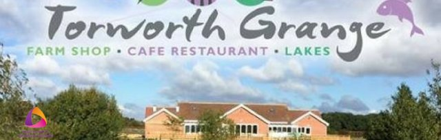 North Notts Business Women Networking Lunch - March 2019