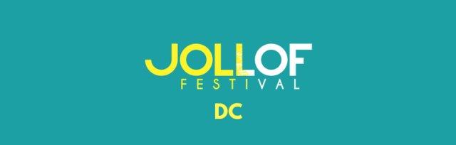 DC - Jollof Festival