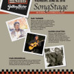 Songstage June 2018 image
