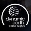 Dome Nights: Planets 360 - Experience Holst's The Planets like never before image