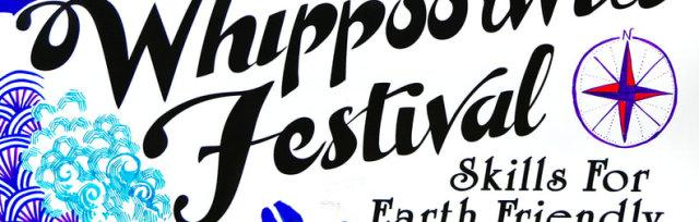 Whippoorwill Festival '19